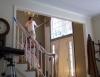 Interior painting - Pittsford, NY