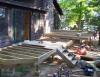 Home remodeling - Adirondacks, NY