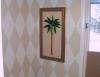 harlequin-bathroom