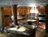 creek-kitchen-3