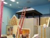 Commercial Painting - Rochester, NY