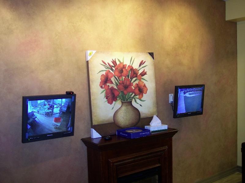 Seamless Custom Painting Gallery Seamless Decorating