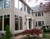 Exterior painting - Rochester, NY