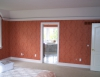Bedroom remodeling - Rochester, NY