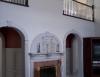 Interior painting - Rochester, NY
