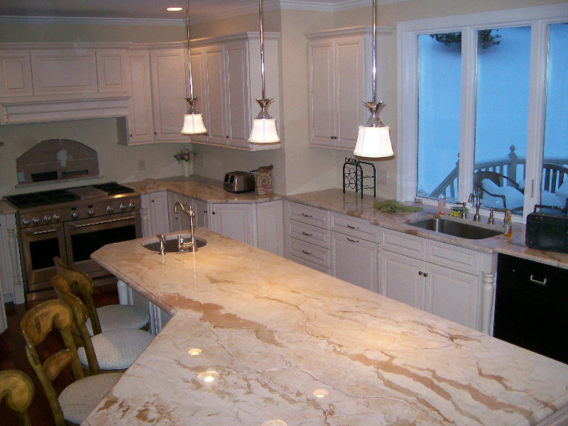 Latest Projects  Kitchen amp Bathroom Remodeling in Buffalo NY