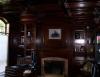Interior Staining - Rochester, NY