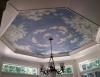 cammeleri-ceiling