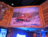 texas-roadhouse-002