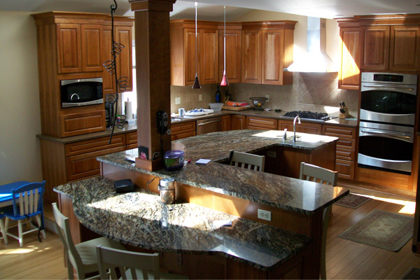 Remodeling kitchen free kitchen remodeling pittsburgh for Cheap kitchen cabinets rochester ny