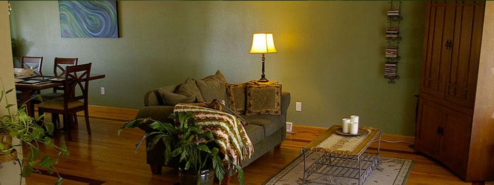 Greenroom Seamless Decorating Paint Wallpaper Rochester Ny Custom Paint Residential