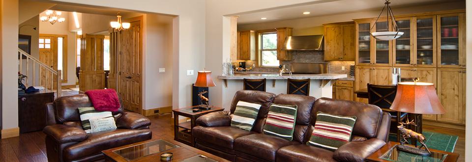 Impressive Home Interior Painting Exterior Painting Custom Painting Deck Staining  960 x 330 · 149 kB · jpeg
