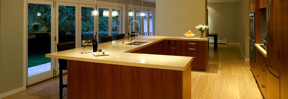 Kitchen Remodeling Seamless Decorating Paint Wallpaper Inspiration Kitchen Remodeling Rochester Ny Property